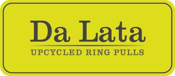 DaLatarectangle