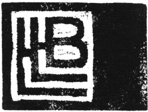 L-L-B-logo-bk
