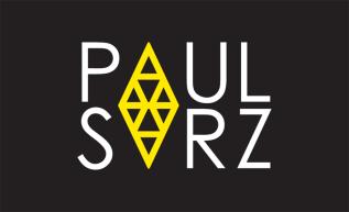 Paul Sarz