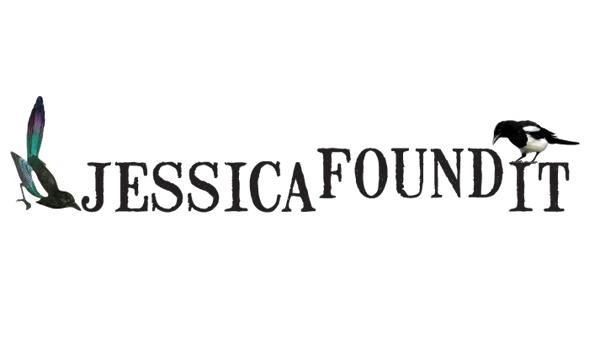 jessica_logo