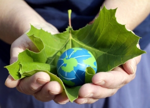 world-environment-day-wallpaper-5